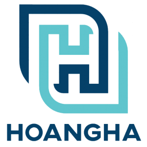 logo hoang ha 1