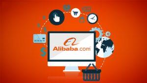 alibaba 2