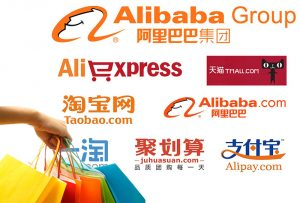 nhap hang qua alibaba