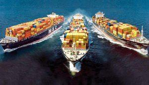 tác động của đại dịch covid đến thị trường vận tải